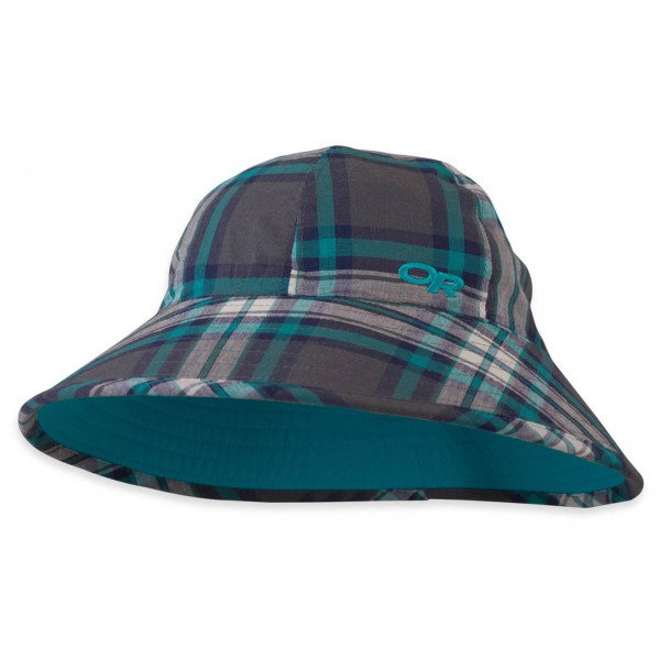 Outdoor Research - Women's Arroyo Bucket - Hat