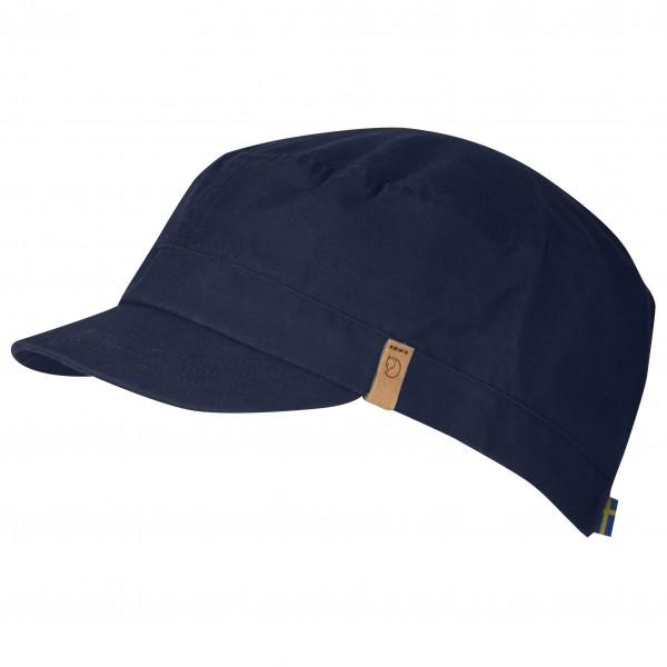 Fjällräven - Sarek Trekking Cap - Cap