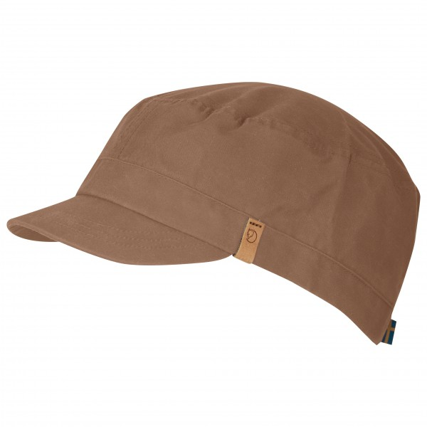 Fjällräven - Singi Trekking Cap - Caps