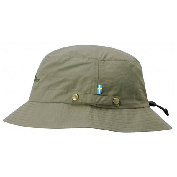 Fjällräven - Marlin Mt Hat - Hattu
