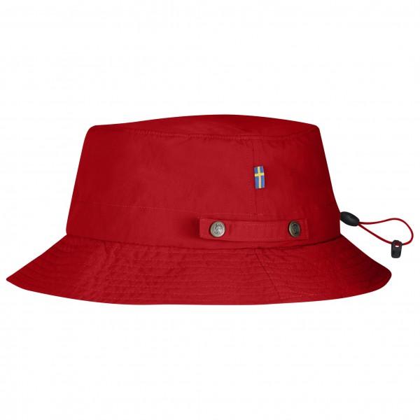 Fjällräven - Marlin Mt Hat - Hut