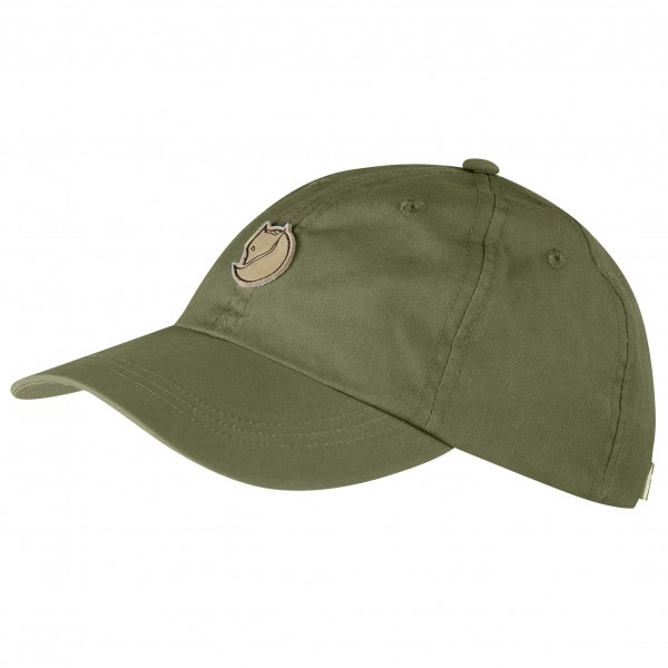 Fjällräven - Helags Junior - Cap