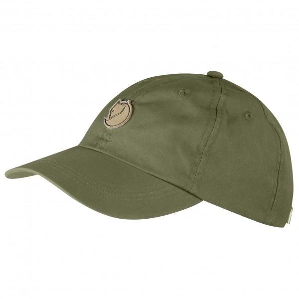 Fjällräven - Helags Junior - Caps