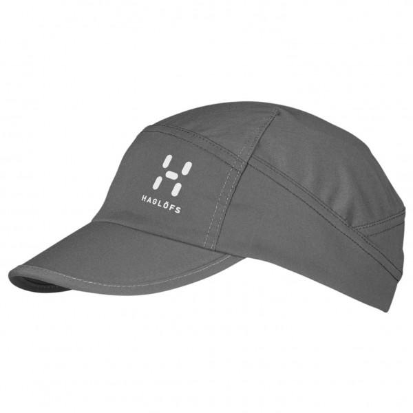 Haglöfs - Kili Cap - Cap
