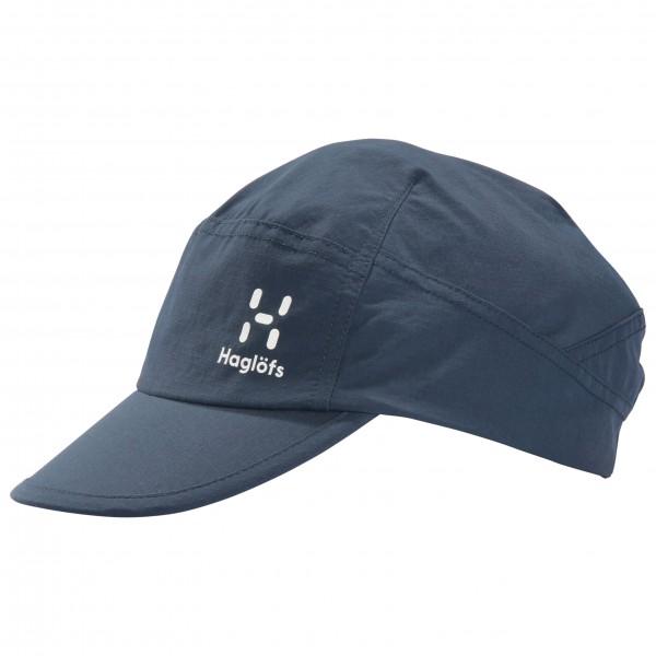 Haglöfs - Kili Cap - Lippalakki
