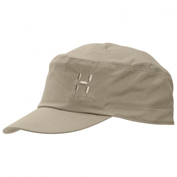 Haglöfs - Ando II Cap - Cap