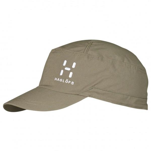 Haglöfs - Ando II Cap - Keps
