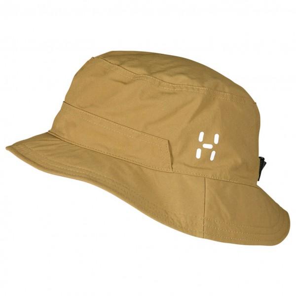 Haglöfs - Solar III Hat - Hattu