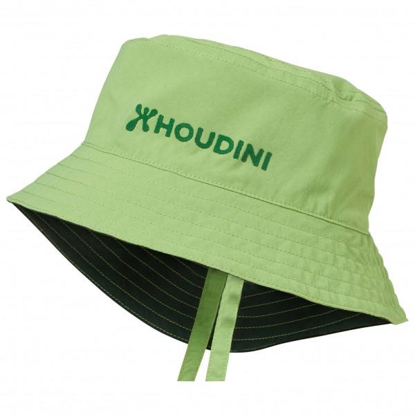 Houdini - Kid's Liquid Sun Hat - Hattu