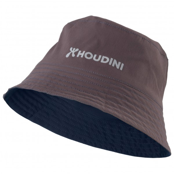 Houdini - Kid's Liquid Sun Hat - Hat