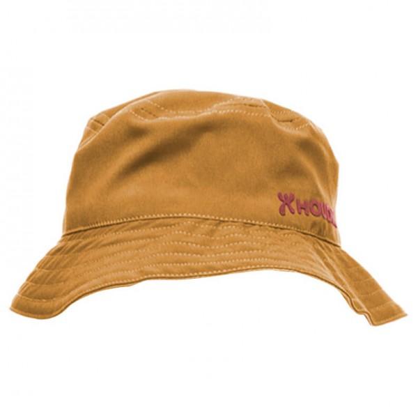 Houdini - Kid's Liquid Sun Hat - Hatt