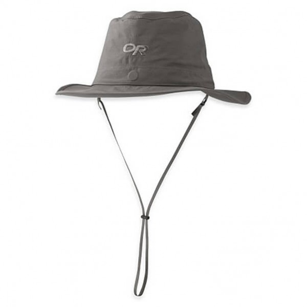 Outdoor Research - Ghost Rain Hat - Chapeau