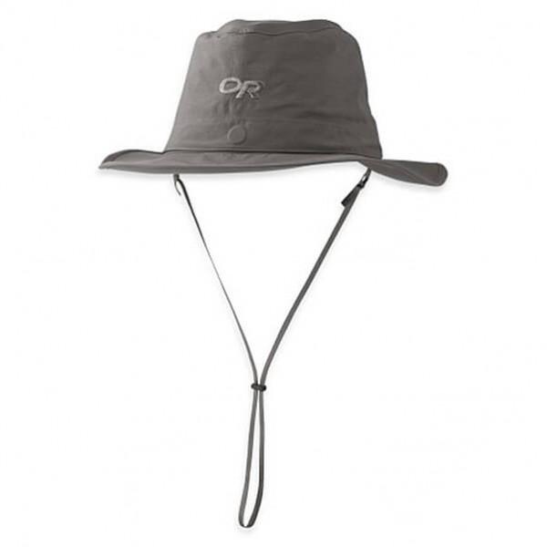 Outdoor Research - Ghost Rain Hat - Hattu