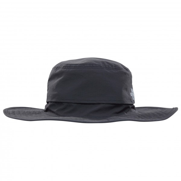 The North Face - Horizon Breeze Brimmer Hat - Hattu