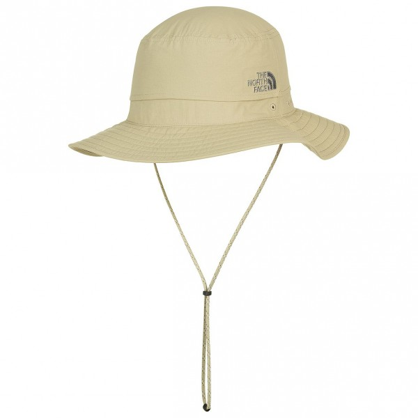 The North Face - Horizon Breeze Brimmer Hat - Hat
