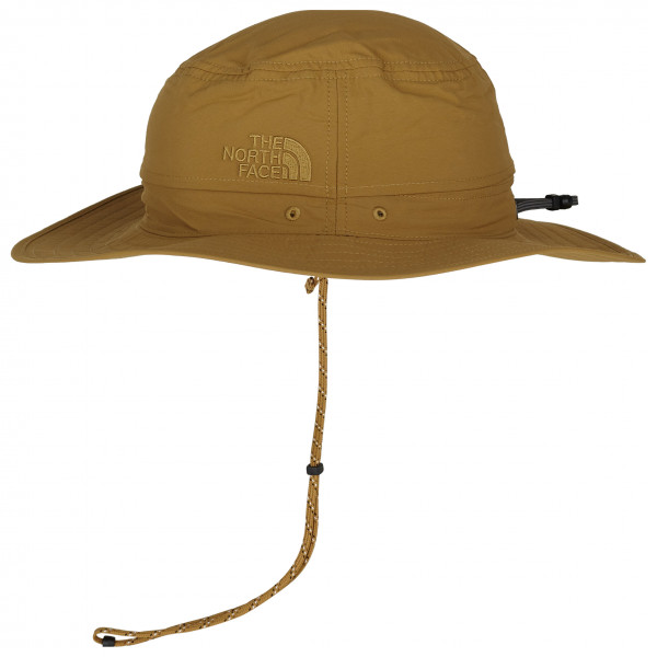 The North Face - Horizon Breeze Brimmer Hat - Hatt