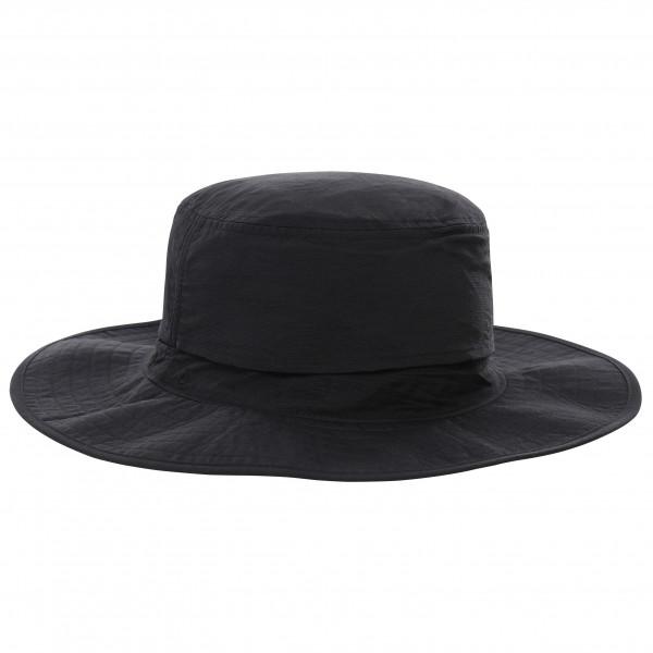 The North Face - Horizon Breeze Brimmer Hat - Hut