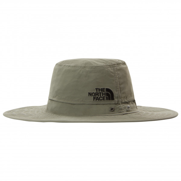 The North Face - Horizon Breeze Brimmer Hat - Chapeau