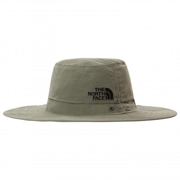 The North Face - Horizon Breeze Brimmer Hat - Hattu