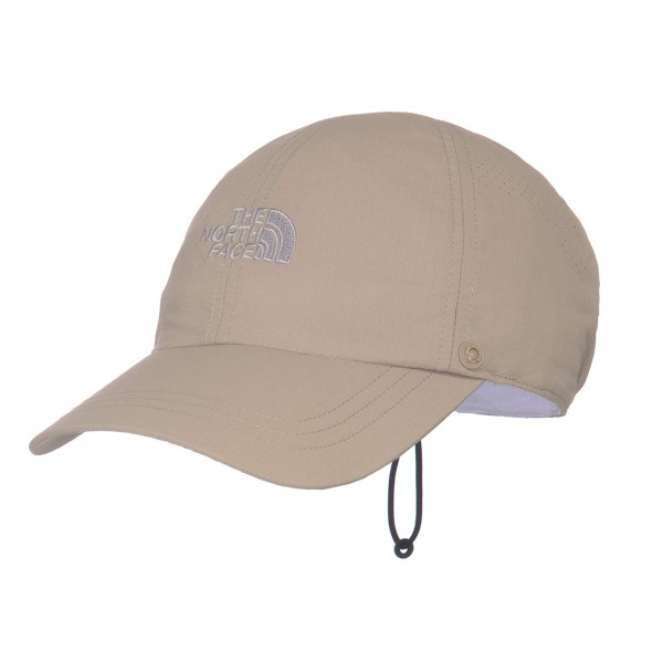The North Face - Badwater Redux Hat - Pet