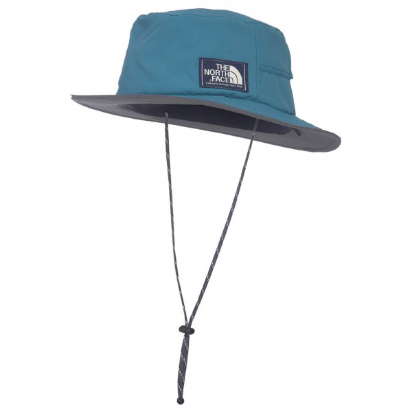 The North Face - Canyon Explorer Hat - Hat