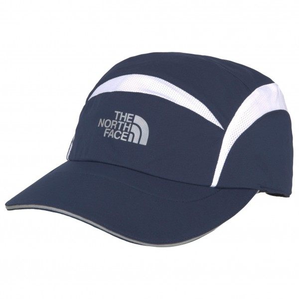 The North Face - Better Than Naked Hat - Cap
