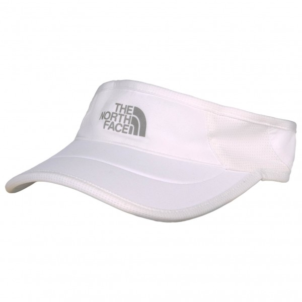 The North Face - GTD Visor - Cap