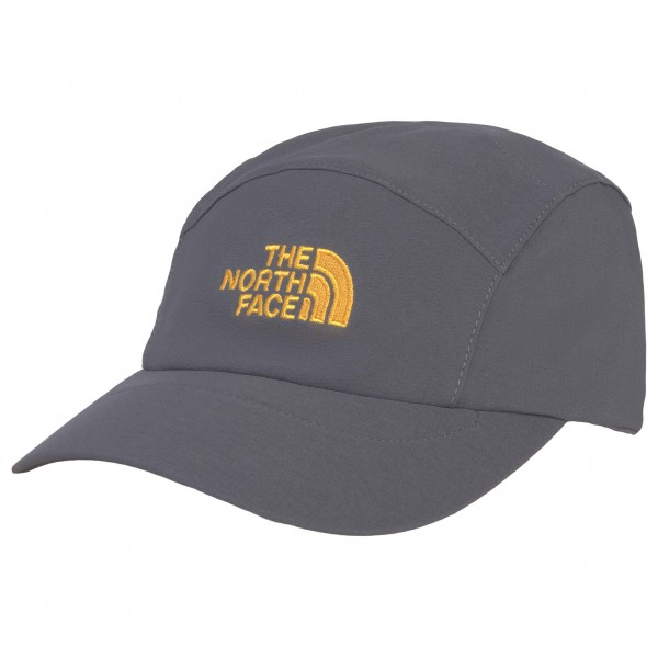 The North Face - Soft Shell Hat - Lippalakki