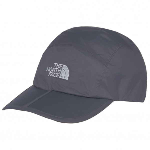 The North Face - Mountain Trail Hat - Lippalakki