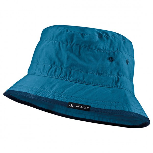 Vaude - Jungle Hat III - Hoed