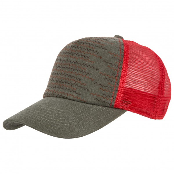 Prana - Citizen Trucker - Pet