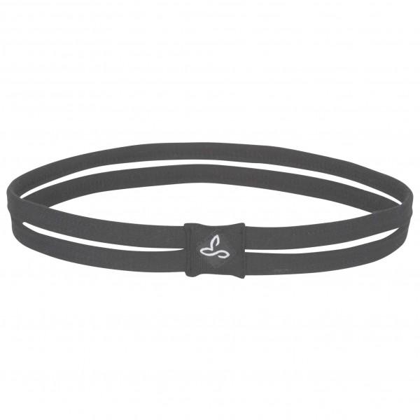 Prana - Double Headband - Otsanauha