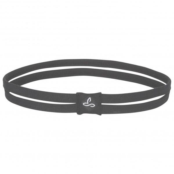 Prana - Double Headband - Stirnband