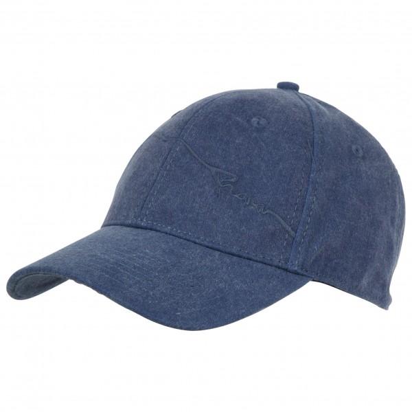 Prana - Kyven Ballcap - Lippalakki