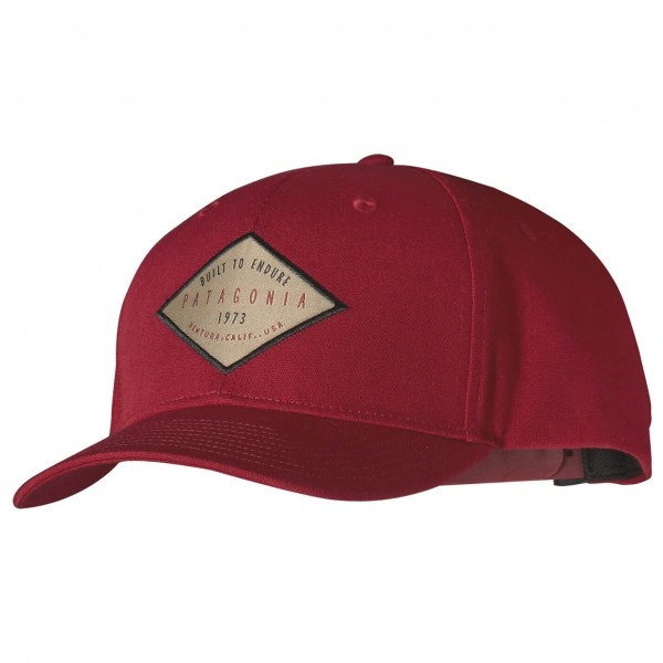 Patagonia - Roger That Hat - Cap