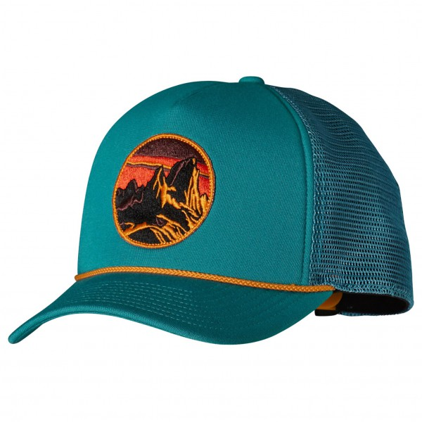 Patagonia - Master Chief Hat - Pet