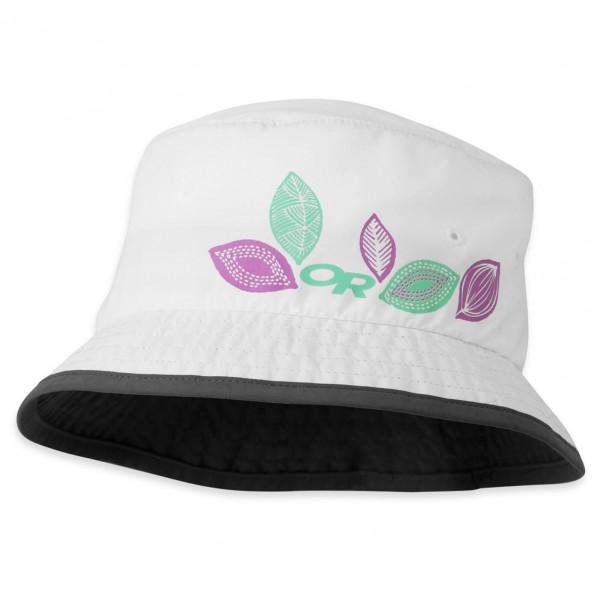Outdoor Research - Kid's Solstice Bucket - Hattu