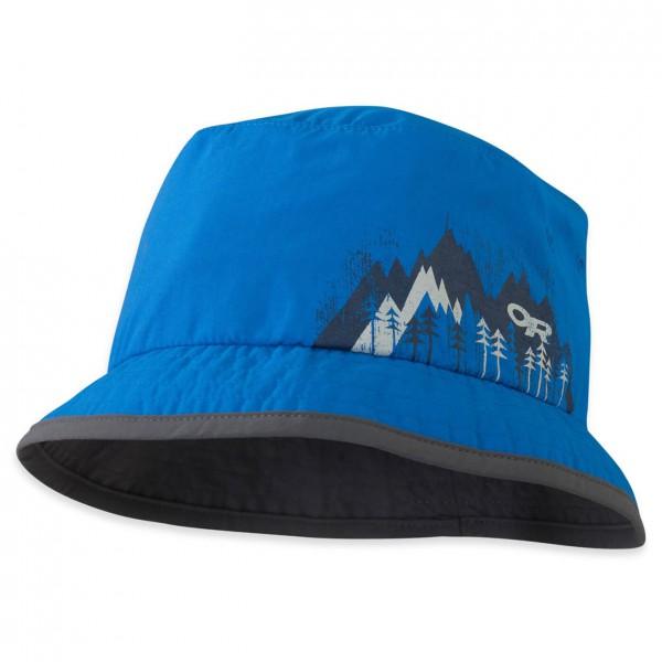 Outdoor Research - Kid's Solstice Bucket - Hat