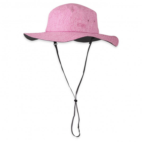 Outdoor Research - Kid's Sandbox Hat - Hattu