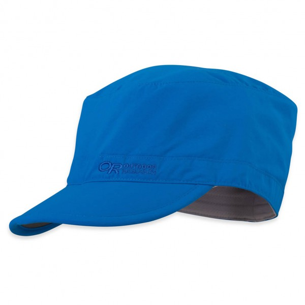 Outdoor Research - Kid's Radar Cap - Cap
