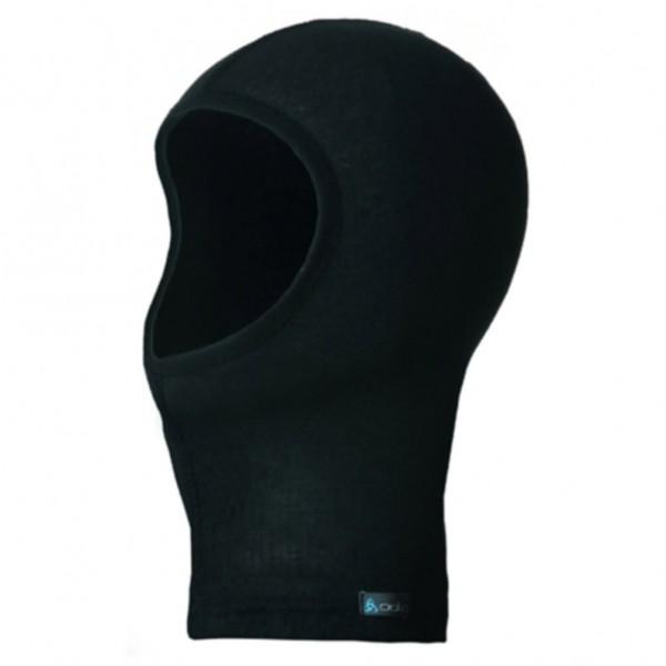 Odlo - Kid's Face Mask Light - Sturmhaube