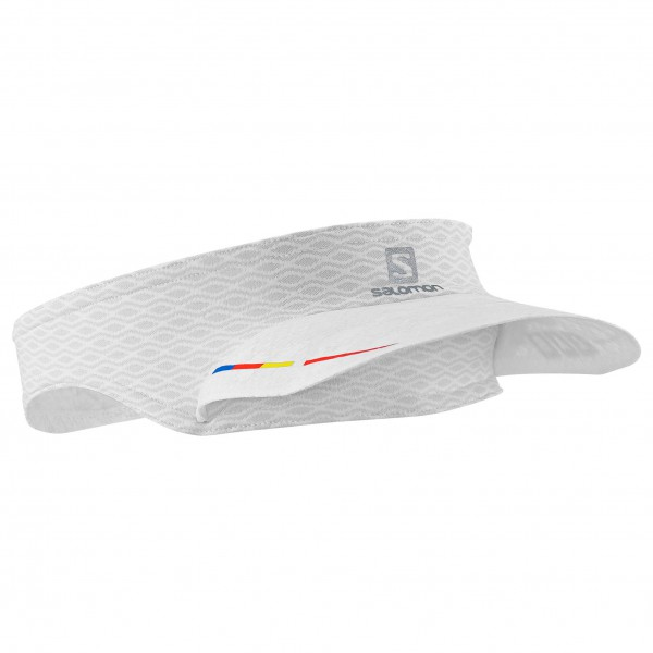 Salomon - S-Lab Sense Visor - Pet
