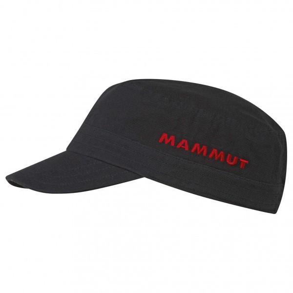 Mammut - Paz Cap - Hat
