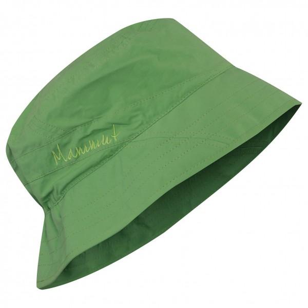 Mammut - Women's Rockland Hat - Hut