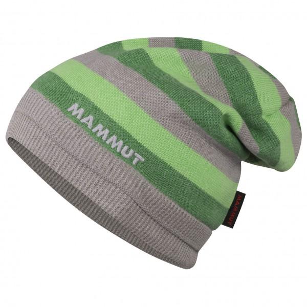 Mammut - Rock Beanie - Mütze