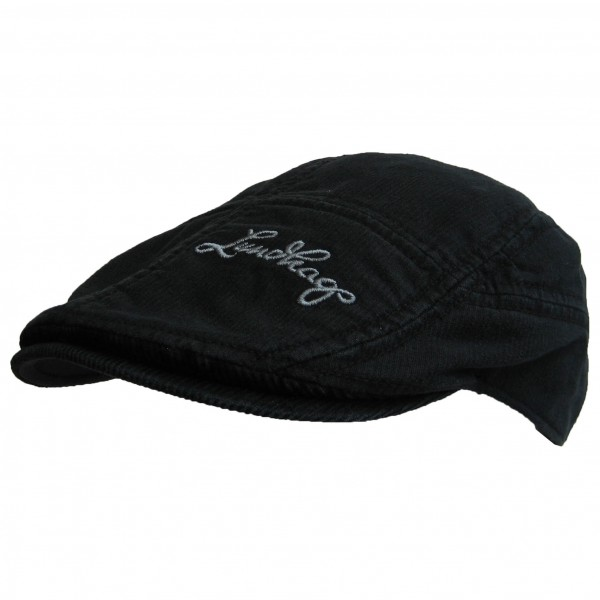 Lundhags - Shepherd Cap - Pet