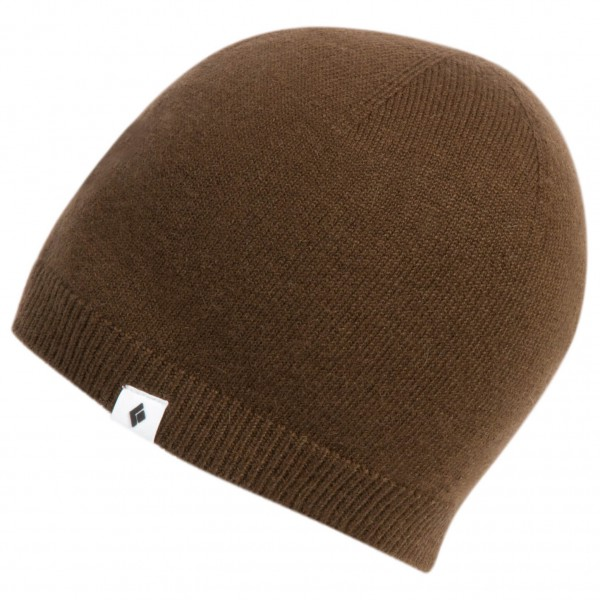 Black Diamond - NM Merino Beanie - Bonnet