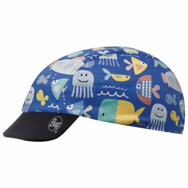 Buff - Cap Child Cap - Cap