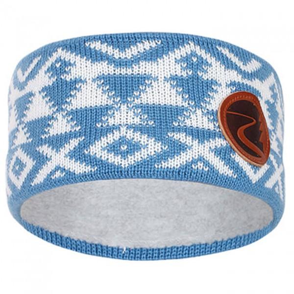 Maloja - ThabitM. - Headband