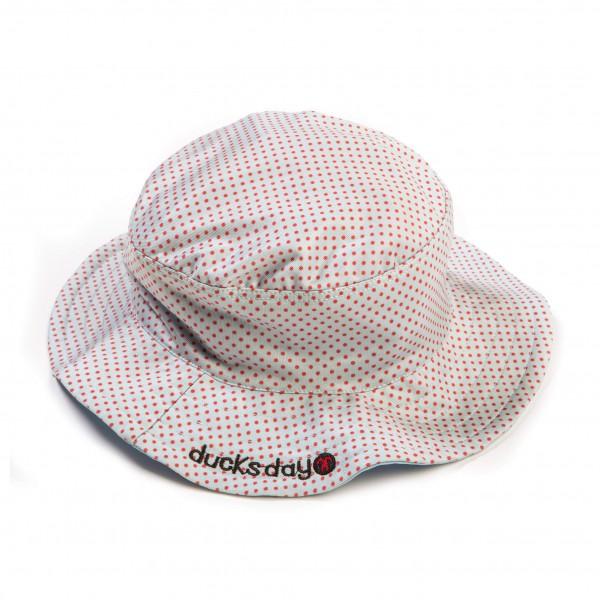 Ducksday - Kid's Matching Hat - Hoed